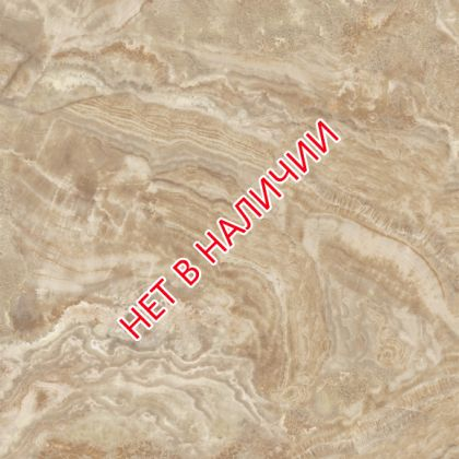 Керамогранит premium marble light brown k-954/lr (2w954/lr) 600x600x10 в интерьере